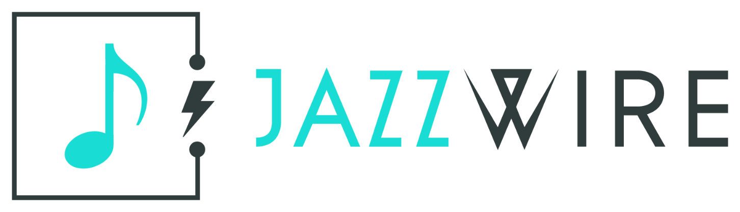 JazzWire